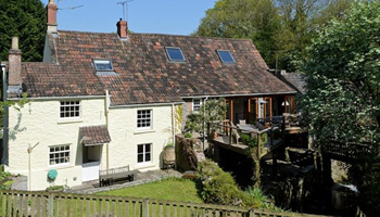 Unmodernised Property For Sale In Somerset